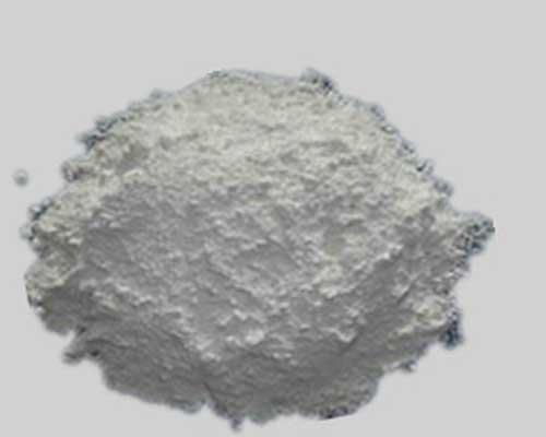 Calcium Aluminate Cement Material Can Withstand 1650℃