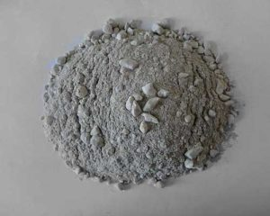 High Alumina Castable Can Be Appkied as Refractory Linings