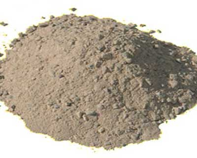 High Alumina Cement Concrete Possesses Sound Performance