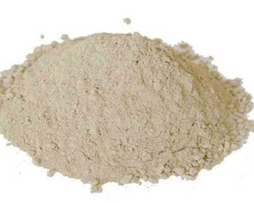 Low Cement Castable Has High Density and Strength