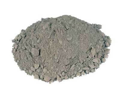 Low Cement Castables Refractory Has Good Wear Resistance