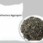 Refractory Aggregate