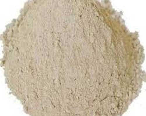 Ultra Low Cement Castable Is Superior Than Low Cement Castable