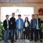 Castable Refractory Cement For Sale Vietnam
