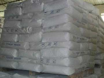 Castable Refractory for Industrial Furnace at Rongsheng