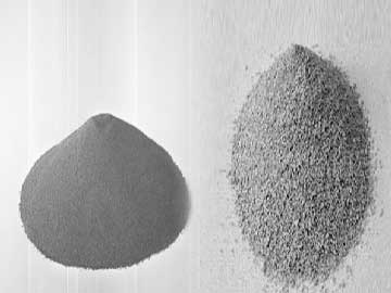 Castable Refractory For Furnace