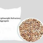 Lightweight Refractory Aggregate
