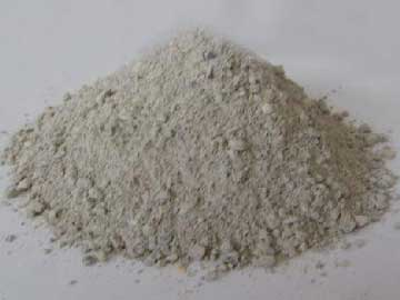 High Heat Furnace Cement for Sale
