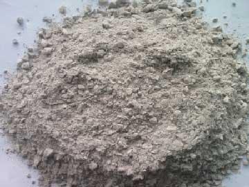 High Heat Refractory Concrete Supplier