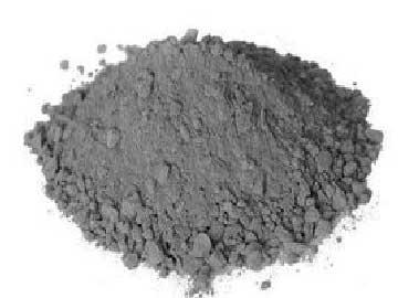 Buy Fireproof Concrete