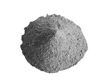 Fireplace Mortar for Sale