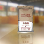 Mullite Refractory Castable
