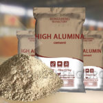 Refractory Cement Suppliers