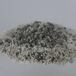 Advantages and Applications of Lightweight Insulating Castables