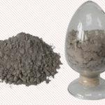 High Alumina Low Cement Castables Sales
