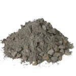 Preiswert Mullite Refractory Castable For Sale