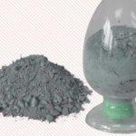Steel Fiber Refractory Castable Advantage