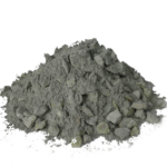 Rongsheng High Alumina Refractory Castable