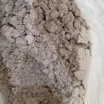 Refractory Concrete For Sale