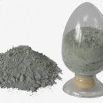 Steel Fiber Refractory Castable Characteristics