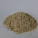 Advantage Of Clay Refractory Castable
