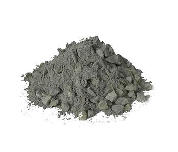 High alumina castable supply