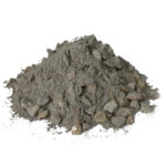 Mullite Refractory Castable Manufacturing