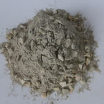 Export Packing Of Refractory Castable