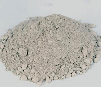 Refractory for sale