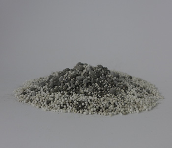 Lightweight refractory castable sales