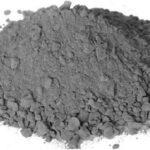 Acid Proof Castables Manufacturing