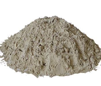 Alkali resistant castable for sale