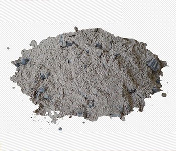 Acid proof castables for sale