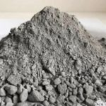 Construction of High-Strength and High-Alumina Mullite Castables