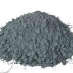 Application of Low Cement Castable in Soaking Furnace