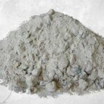 How to Improve the Performance of Refractory Castables?