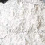 What are the Functions of Micro-Powder in Refractory Castables?