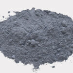 Performance Requirements of Al2O3-MgO·Al2O3 Refractory Castables for Steel Ladle