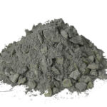 Advantages Of Monolithic Refractory