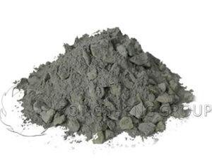 High-Alumina Refractory Castables Manufacturer
